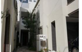 1LDK House in Kitazawa - Setagaya-ku