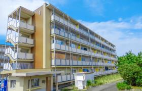 1DK Mansion in Kusabe - Sakai-shi Nishi-ku