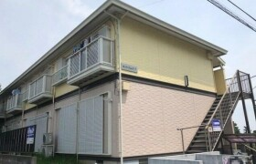 町田市 南大谷 2DK アパート