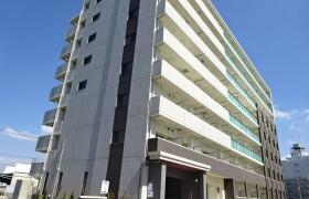 1K Mansion in Tateno - Higashiyamato-shi