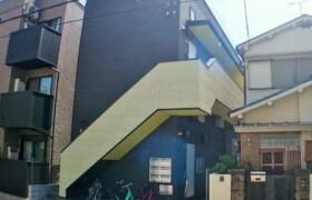 1K Apartment in Nagatacho - Kobe-shi Nagata-ku