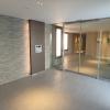 1LDK Apartment to Rent in Koto-ku Entrance Hall