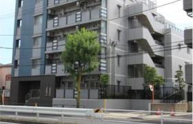 1R Apartment in Denenchofu - Ota-ku