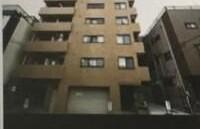 1R Apartment in Yokoyamacho - Hachioji-shi