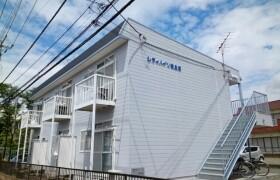 2K Apartment in Narahashi - Higashiyamato-shi