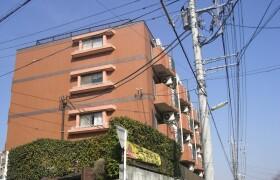 1K Mansion in Manda - Hiratsuka-shi