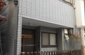 3DK House in Ikunonishi - Osaka-shi Ikuno-ku