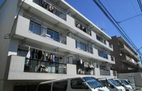 中野区上高田-4LDK公寓大厦