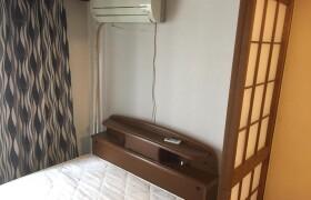 2DK Mansion in Marunouchi - Nagoya-shi Naka-ku
