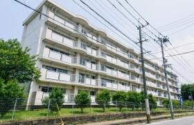 大牟田市中白川町-3DK公寓大廈