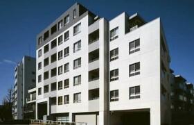 1SLDK Mansion in Sendagaya - Shibuya-ku