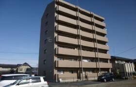 3LDK Mansion in Unuma minamimachi - Kakamigahara-shi