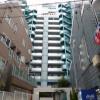 在杉並区内租赁1R 公寓大厦 的 户外
