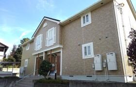 2DK Apartment in Onuta - Kai-shi