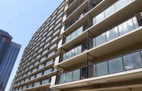 3SK {building type} in Shiginonishi - Osaka-shi Joto-ku