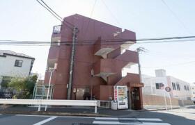 1R Mansion in Shinkoyasu - Yokohama-shi Kanagawa-ku