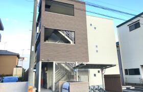 1K Mansion in Tsutamotocho - Nagoya-shi Nakagawa-ku