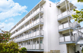 3DK Mansion in Chigusacho - Chiba-shi Hanamigawa-ku