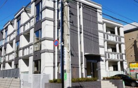 1R Mansion in Shimouma - Setagaya-ku