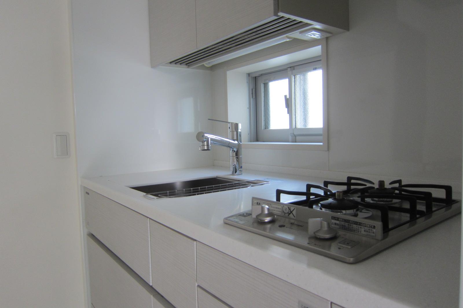 1DK Apartment - Akasaka - Minato-ku - Tokyo - Japan - For ...
