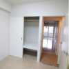 3LDK Apartment to Rent in Osaka-shi Naniwa-ku Interior