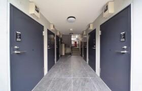 Private Apartment in Takada - Toshima-ku