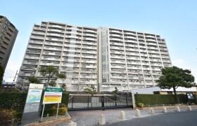 2LDK Apartment in Minoshima - Fukuoka-shi Hakata-ku