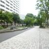 1SK Apartment to Rent in Setagaya-ku Common Area