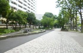 2LDK Apartment in Akabanekita - Kita-ku