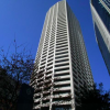 1LDK Apartment to Buy in Shinjuku-ku Exterior
