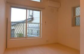 1K Apartment in Konan - Yokohama-shi Konan-ku