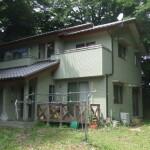 6SDK House