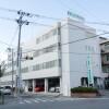 1K Apartment to Rent in Hirakata-shi View / Scenery