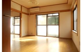 國分寺市戸倉-3LDK公寓大廈