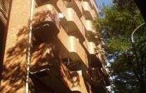 3DK Apartment in Izumi - Suginami-ku