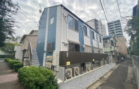 Whole Building {building type} in Higashikoiwa - Edogawa-ku