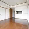 3DK Apartment to Rent in Higashimatsuyama-shi Interior