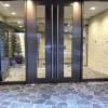 1LDK マンション 港区 Building Entrance