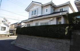 4LDK House in Tomiokanishi - Yokohama-shi Kanazawa-ku