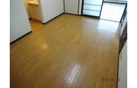 3DK Apartment in Kitaharadai - Kawaguchi-shi