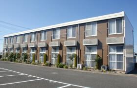 1K Apartment in Nakazato - Kisarazu-shi
