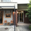 1DK Apartment to Rent in Itabashi-ku Interior