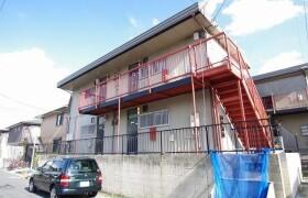 2K Apartment in Niihama - Ichikawa-shi