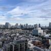 1LDK Apartment to Rent in Shinjuku-ku View / Scenery