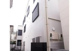 2LDK Apartment in Kamitakada - Nakano-ku
