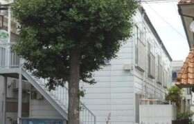 Whole Building {building type} in Nishimabashiaikawacho - Matsudo-shi