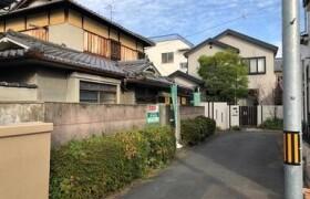 5DK House in Fukakusa susuhakicho - Kyoto-shi Fushimi-ku