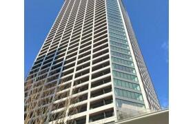 1K Mansion in Kitanakadori - Yokohama-shi Naka-ku