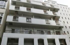 名古屋市中区 - 錦 公寓 2DK
