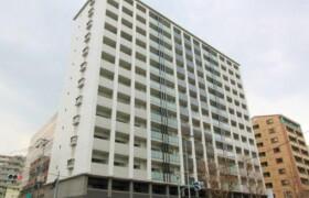 1K Apartment in Hiemachi - Fukuoka-shi Hakata-ku